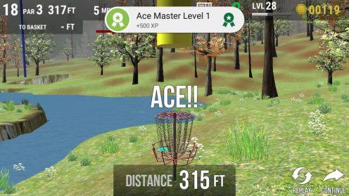disc_golf04