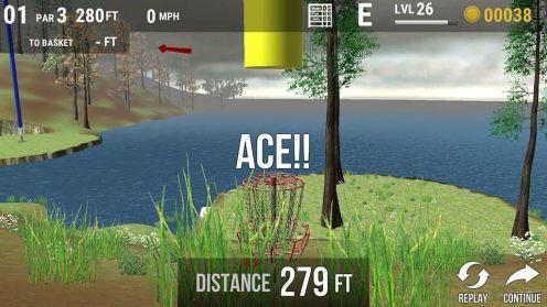 disc_golf05