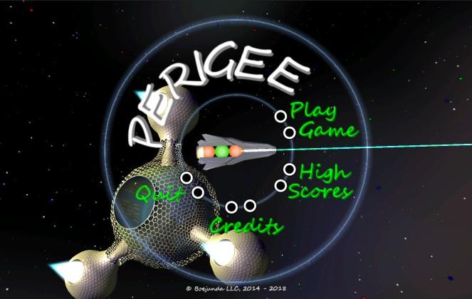 perigee_screen01