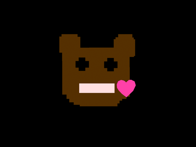 smilingbear_screen (2)