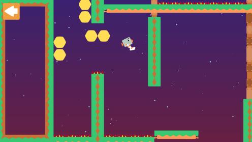 squatbot-screenshot-4